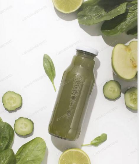 Вкуснейший сок для нормализации давления  от Hurom